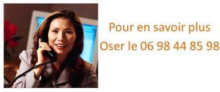http://amicalement-autre.cowblog.fr/images/0698448598-copie-1.jpg