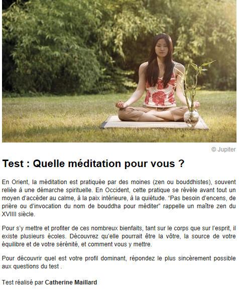 http://amicalement-autre.cowblog.fr/images/meditation.jpg