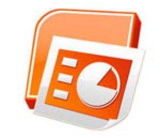 http://amicalement-autre.cowblog.fr/images/powerpoint1.jpg